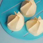 100 Paper Breakfasts, colazioni di carta dal mondo | Collater.al 8