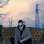 Ascolta Migliore di me, il nuovo singolo di Frenetik & Orang3 con Coez | Collater.al 2