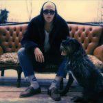 Ascolta Migliore di me, il nuovo singolo di Frenetik & Orang3 con Coez | Collater.al 5
