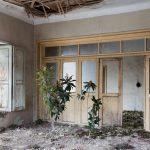 Home, le case abbandonate di Gohar Dashti   Collater.al 4