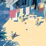 Il mondo incantato dell'illustratrice Victoria Semykina | Collater.al 1