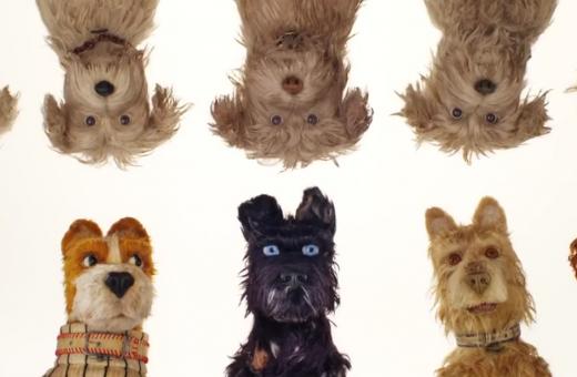 Isle of Dogs, una nuova clip dal film in stop motion di Wes Anderson