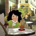 Lilou, il bellissimi cortometraggio di Rawan Rahim | Collater.al 6