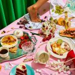 Sex for Breakfast, accattivante progetto di Paloma Rincon e Pablo Alfieri | Collater.al 10