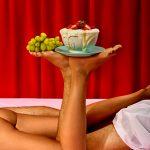 Sex for Breakfast, accattivante progetto di Paloma Rincon e Pablo Alfieri | Collater.al 11