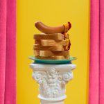 Sex for Breakfast, accattivante progetto di Paloma Rincon e Pablo Alfieri | Collater.al 5