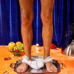 Sex for Breakfast, accattivante progetto di Paloma Rincon e Pablo Alfieri | Collater.al 6