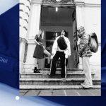 Uncity Life, il primo editoriale dedicato alla street culture firmato Sample_ness | Collater.al 1