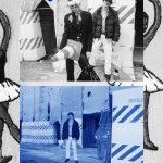 Uncity Life, il primo editoriale dedicato alla street culture firmato Sample_ness | Collater.al 2