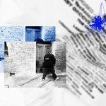 Uncity Life, il primo editoriale dedicato alla street culture firmato Sample_ness | Collater.al 4