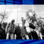 Uncity Life, il primo editoriale dedicato alla street culture firmato Sample_ness | Collater.al 5