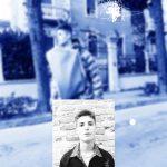 Uncity Life, il primo editoriale dedicato alla street culture firmato Sample_ness | Collater.al 6