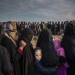 World Press Photo 2018, le 6 fotografie candidate al primo premio | Collater.al 4
