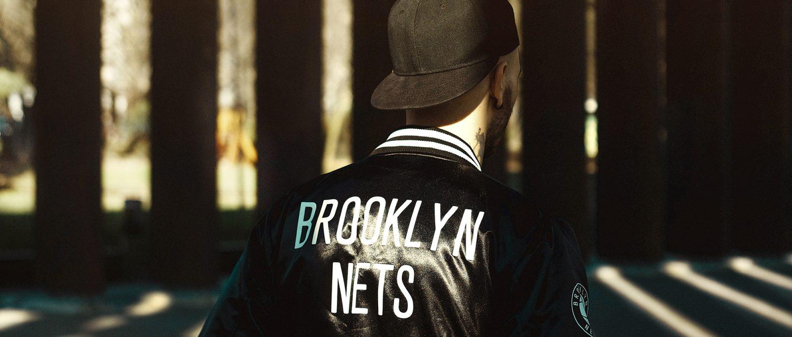 La nuova collezione New Era dedicata all'NBA