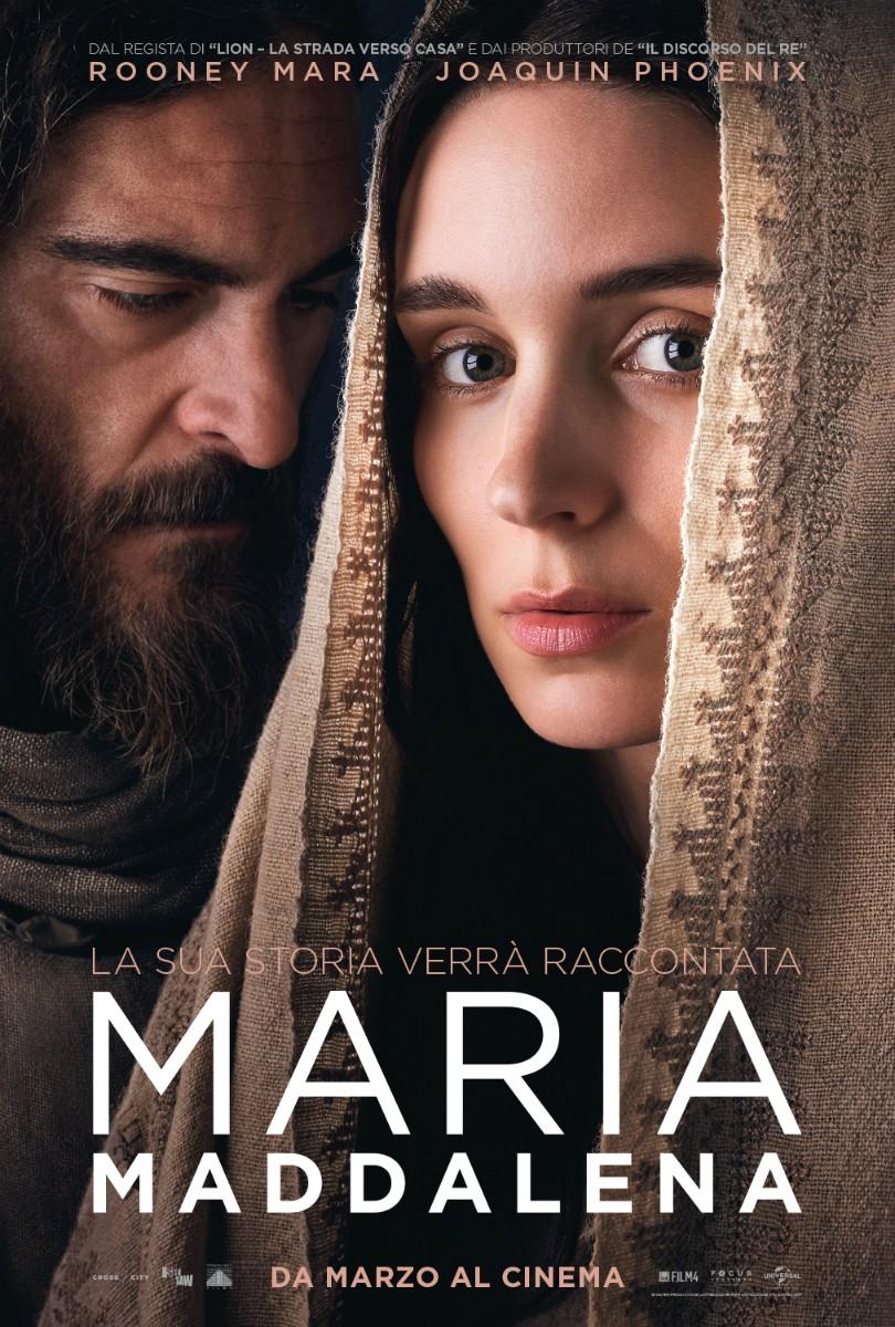 i 5 film più attesi che arriveranno a Marzo 2018 nei cinema italiani | Collater.al 5