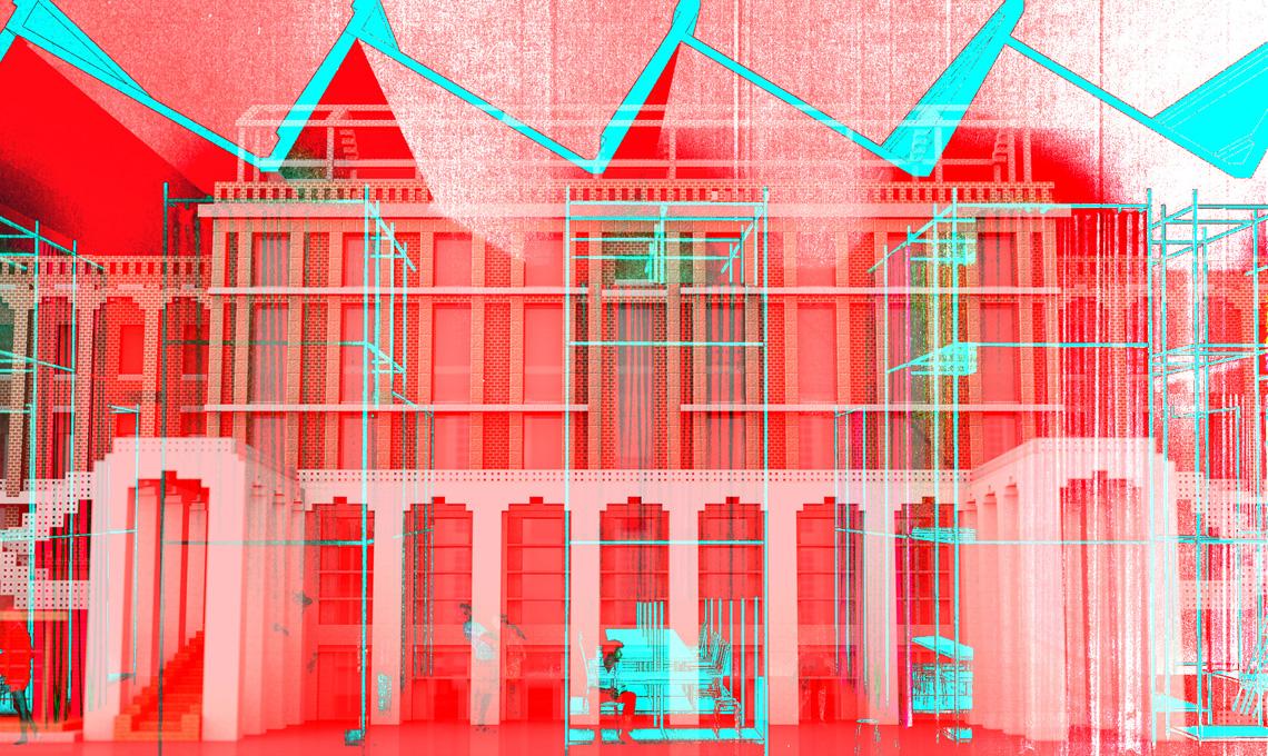 999. domande sull abitare contemporaneo alla Triennale di Milano | Collater.al 5
