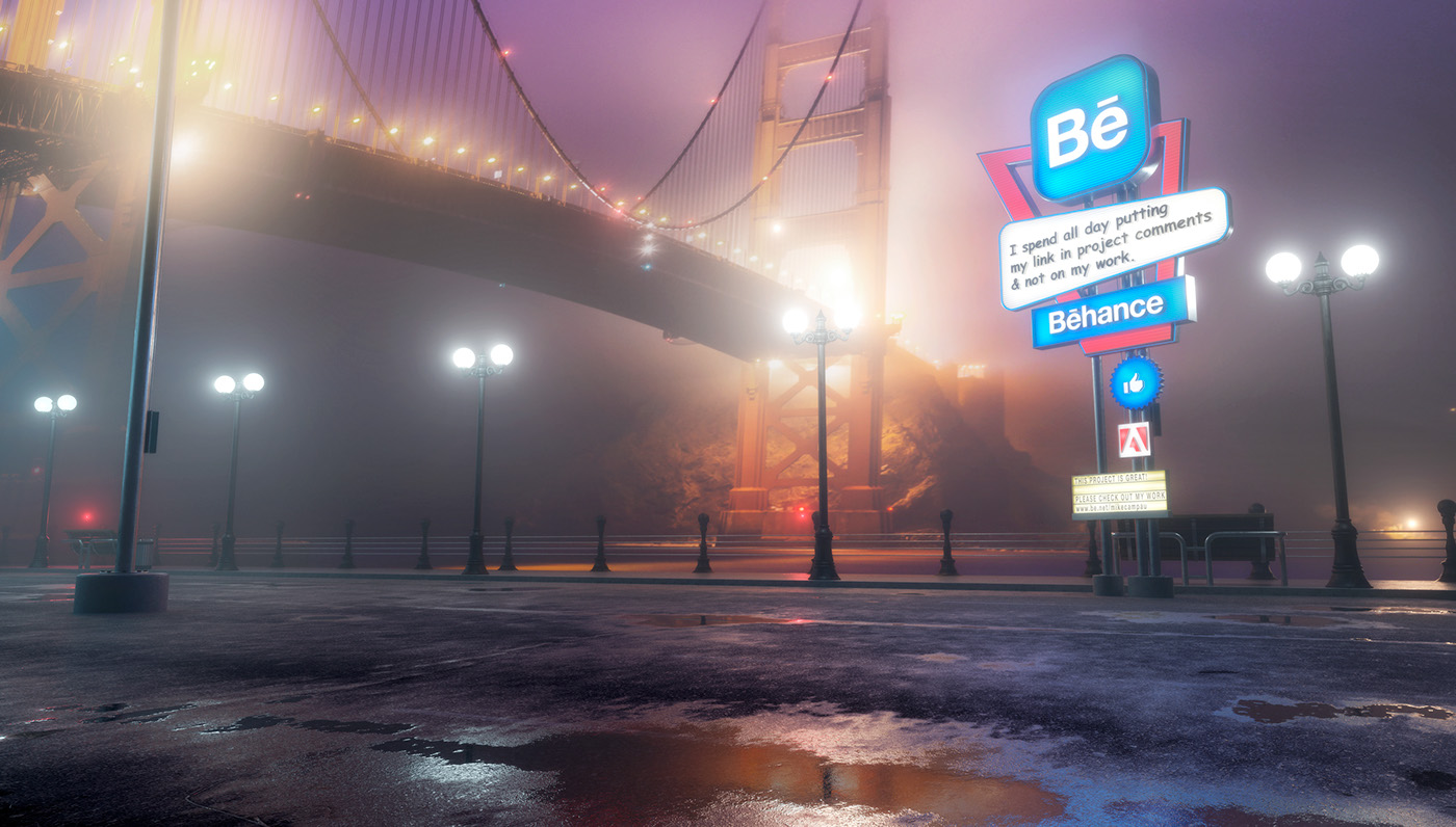 ANTISOCIAL, la deriva dei Social Network secondo Mike Campau | Collater.al 6