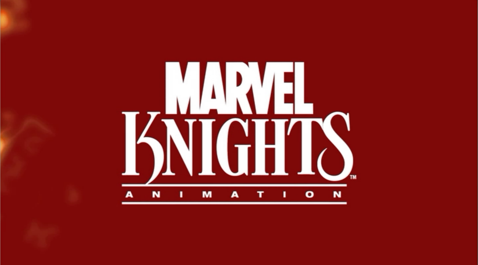 Black Panther arriva sul piccolo schermo con una serie motion comic | Collater.al