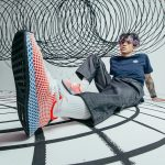 Collater.al x adidas Originals DEERUPT | Collater.al 7