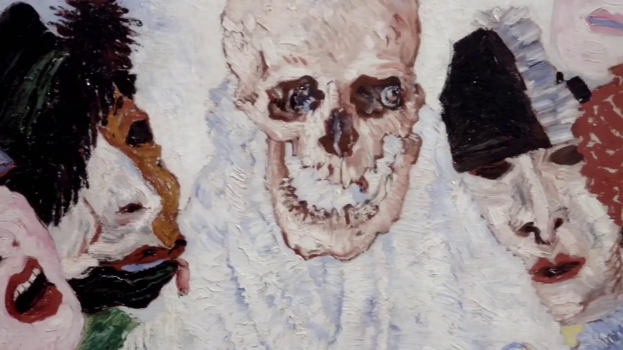 Hitler contro Picasso e gli altri è il film che racconta il rapporto tra il furher e l'arte | Collater.al 2