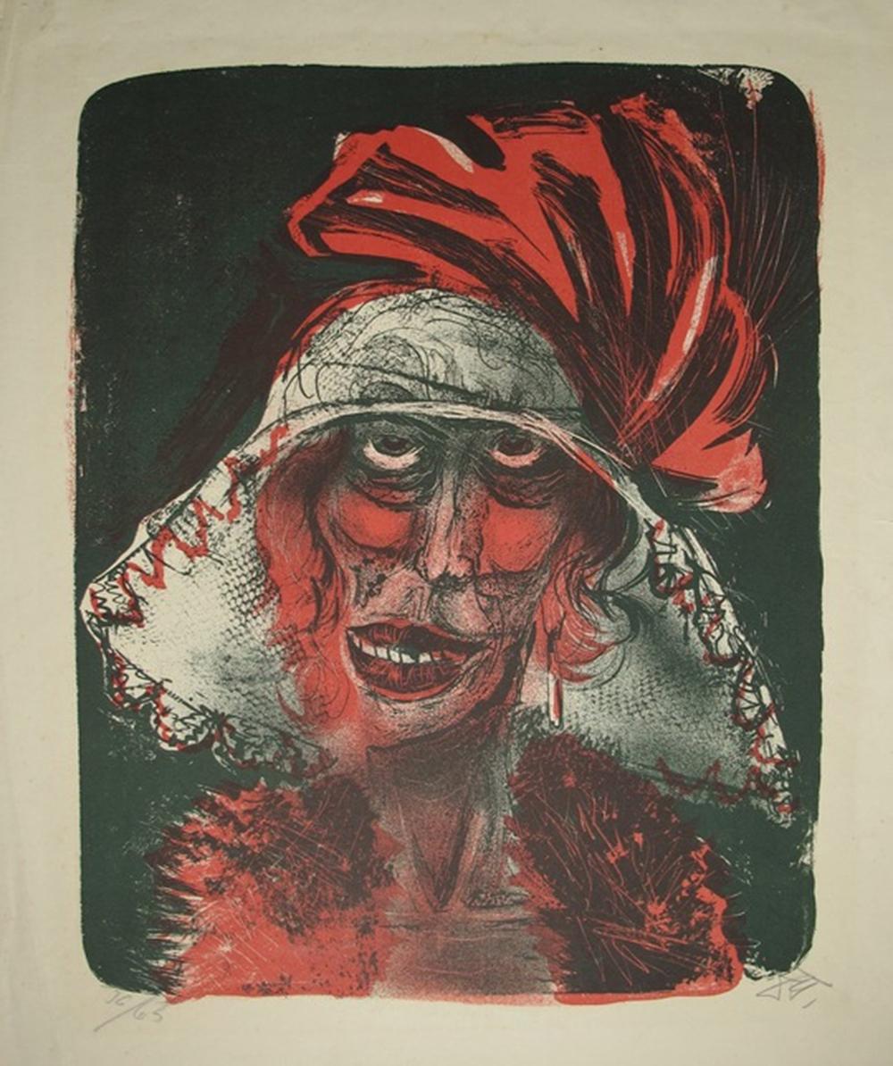Hitler contro Picasso e gli altri è il film che racconta il rapporto tra il furher e l'arte | Collater.al 4