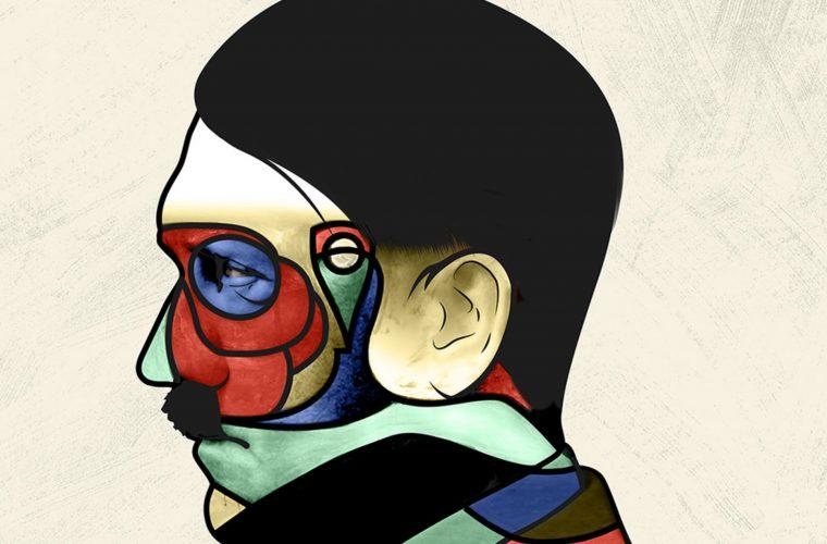 Hitler contro Picasso e gli altri racconta il rapporto tra il furher e l'arte