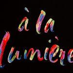I ricami tipografici delle sorelle Maricor e Maricar Manalo | Collater.al 12