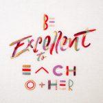 I ricami tipografici delle sorelle Maricor e Maricar Manalo | Collater.al 3