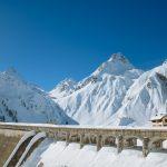 The Wander Playlist – Nel cuore glaciale della Val Formazza | Collater.al