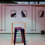 INTERSEZIONE, Greg Jager x FALLA un dialogo tra arte e moda | Collater.al 2