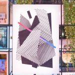 INTERSEZIONE, Greg Jager x FALLA un dialogo tra arte e moda | Collater.al 5