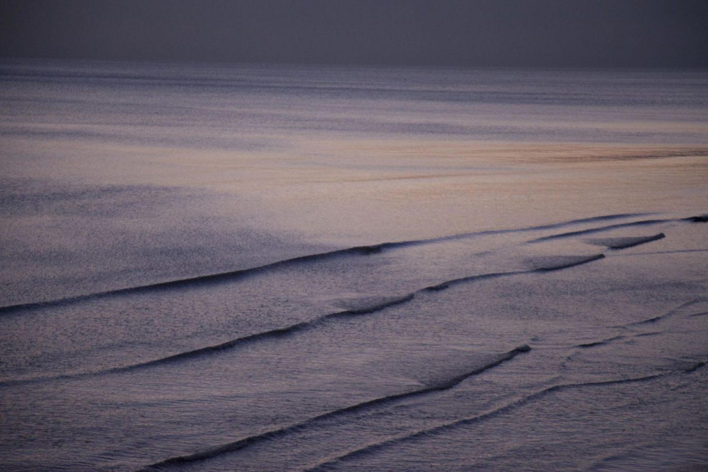 La poesia visiva di Rinko Kawauchi | Collater.al 1