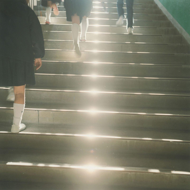La poesia visiva di Rinko Kawauchi | Collater.al 10