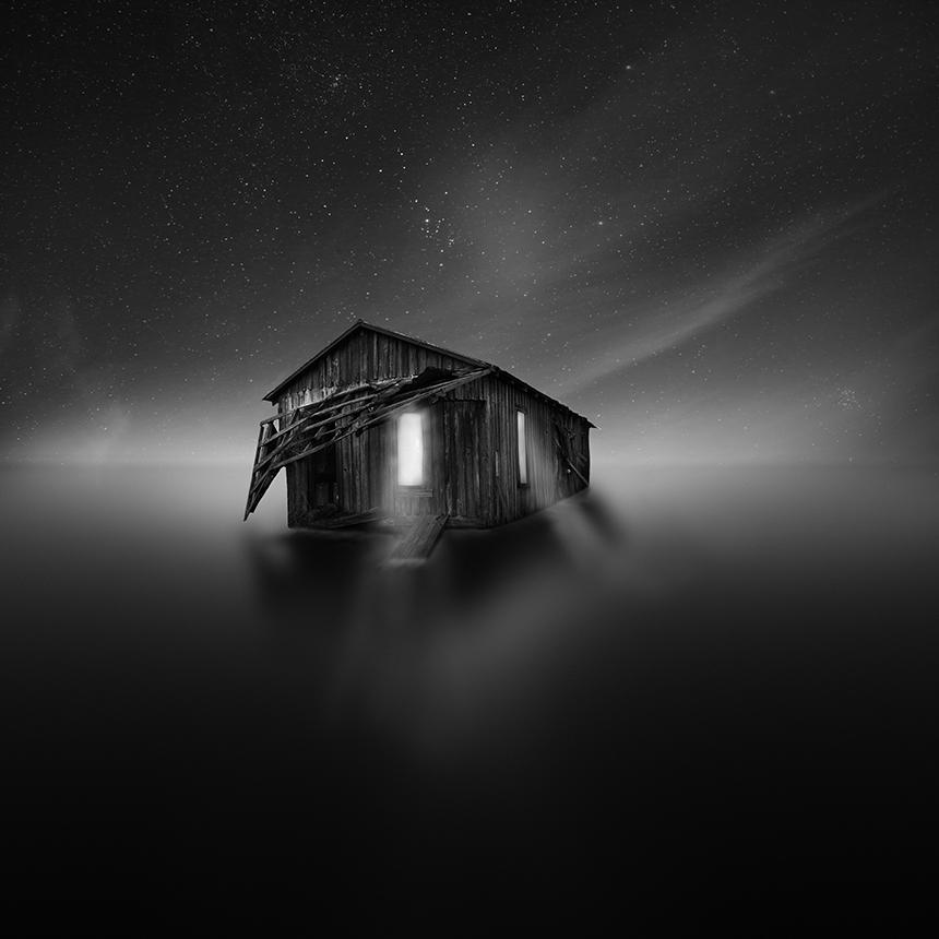 Risultati immagini per fotografie in bianco e nero di tutto il mondo