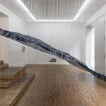 Le onde oceaniche sospese di Miguel Rothschild | Collater.al 4