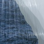 Le onde oceaniche sospese di Miguel Rothschild | Collater.al 7