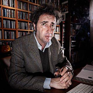 Paolo Sorrentino | Collater.al