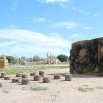 Sensemurs, la scena street in difesa di La Punta | Collater.al 3