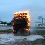 Sensemurs, la scena street in difesa di La Punta | Collater.al 5