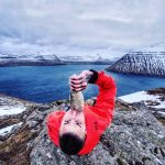 So Faroe So Great | Collater.al 11