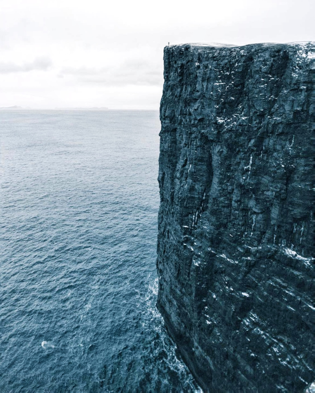 So Faroe So Great | Collater.al 15