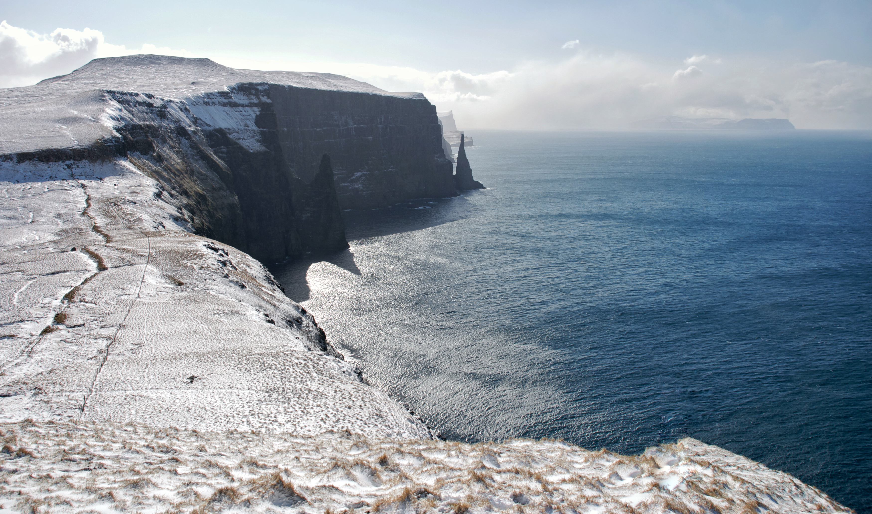 So Faroe So Great | Collater.al 17