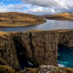 So Faroe So Great | Collater.al 18