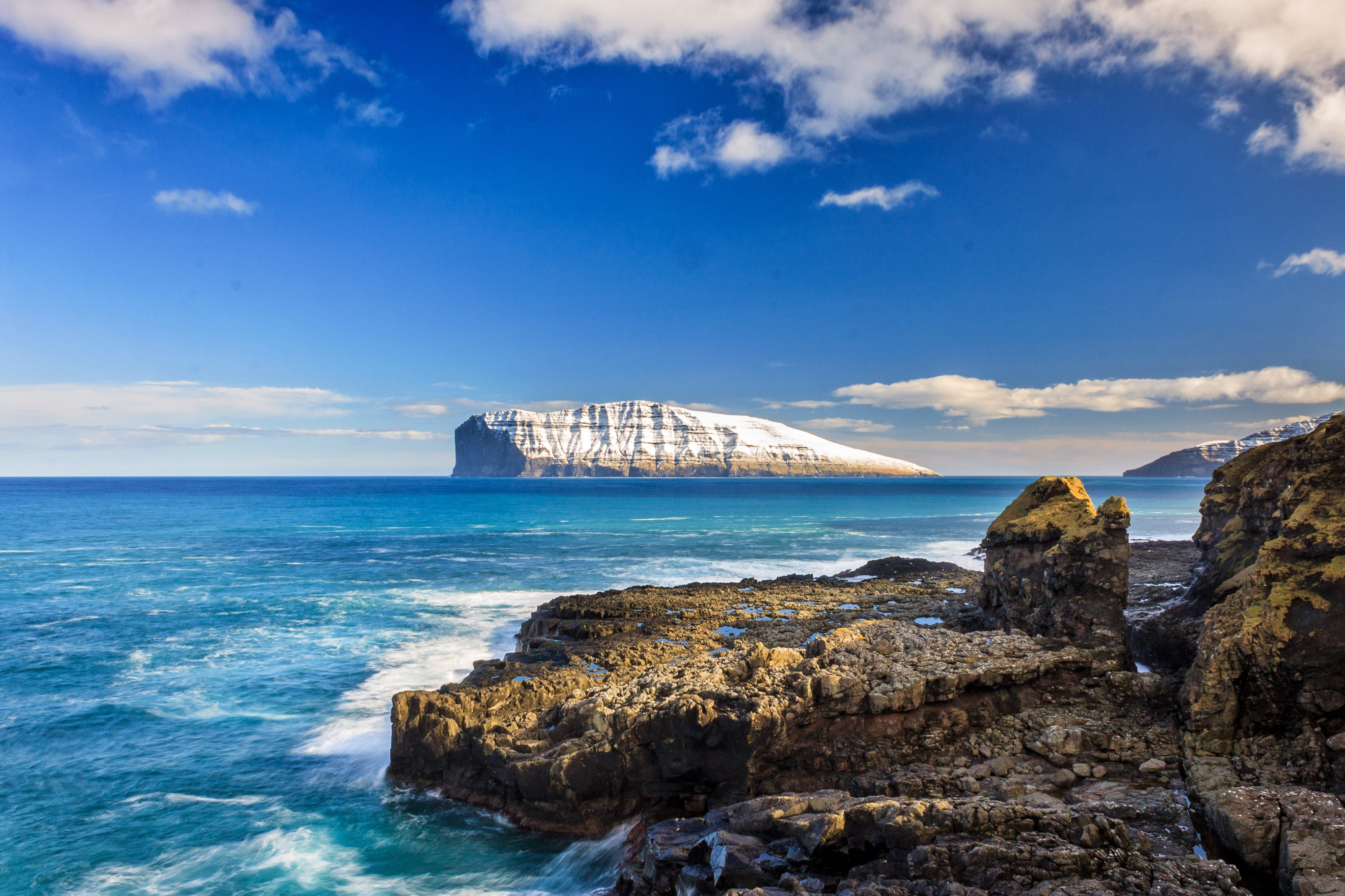 So Faroe So Great | Collater.al 19