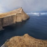 So Faroe So Great | Collater.al 2
