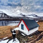 So Faroe So Great | Collater.al 6