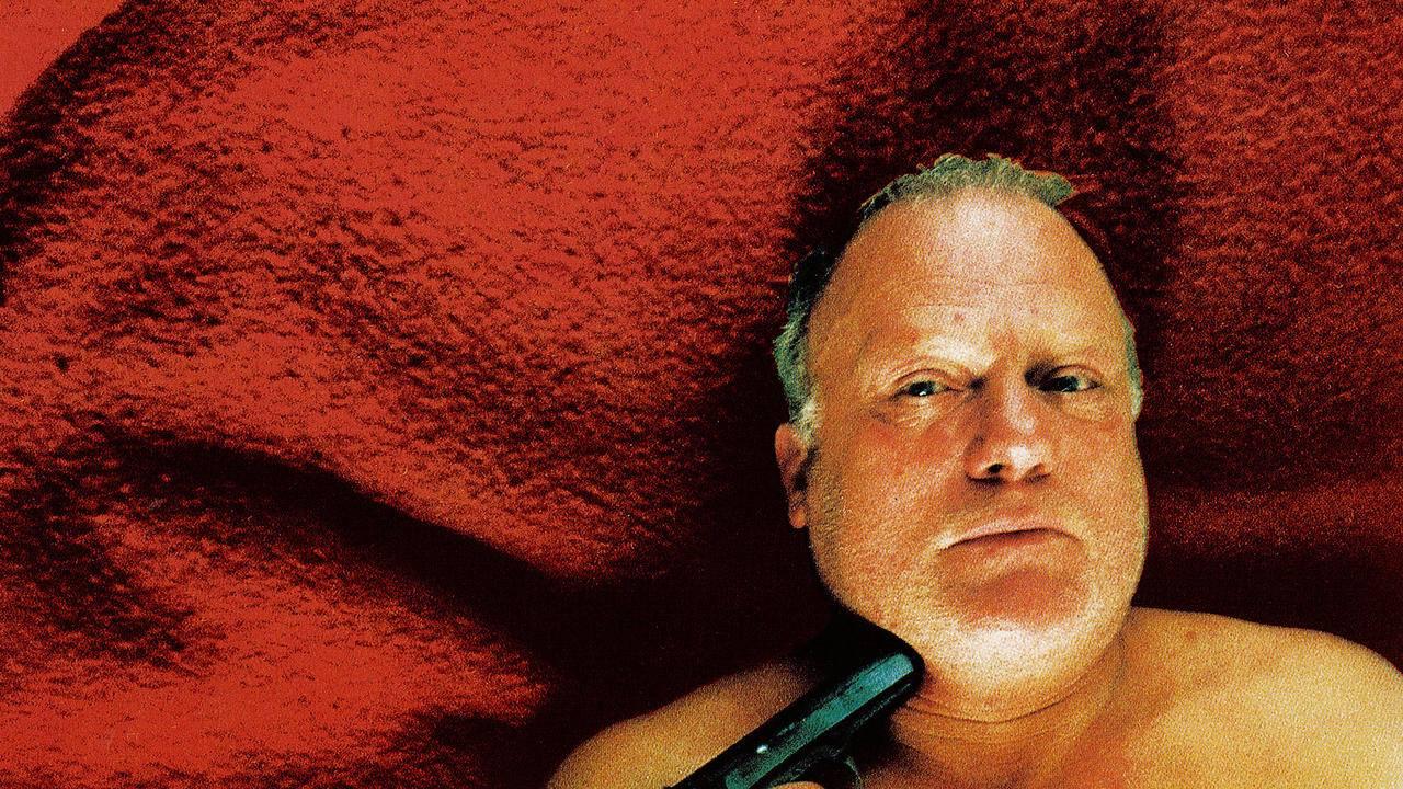 Un approfondimento sul cinema visionario di Gaspar Noe | Collater.al 1