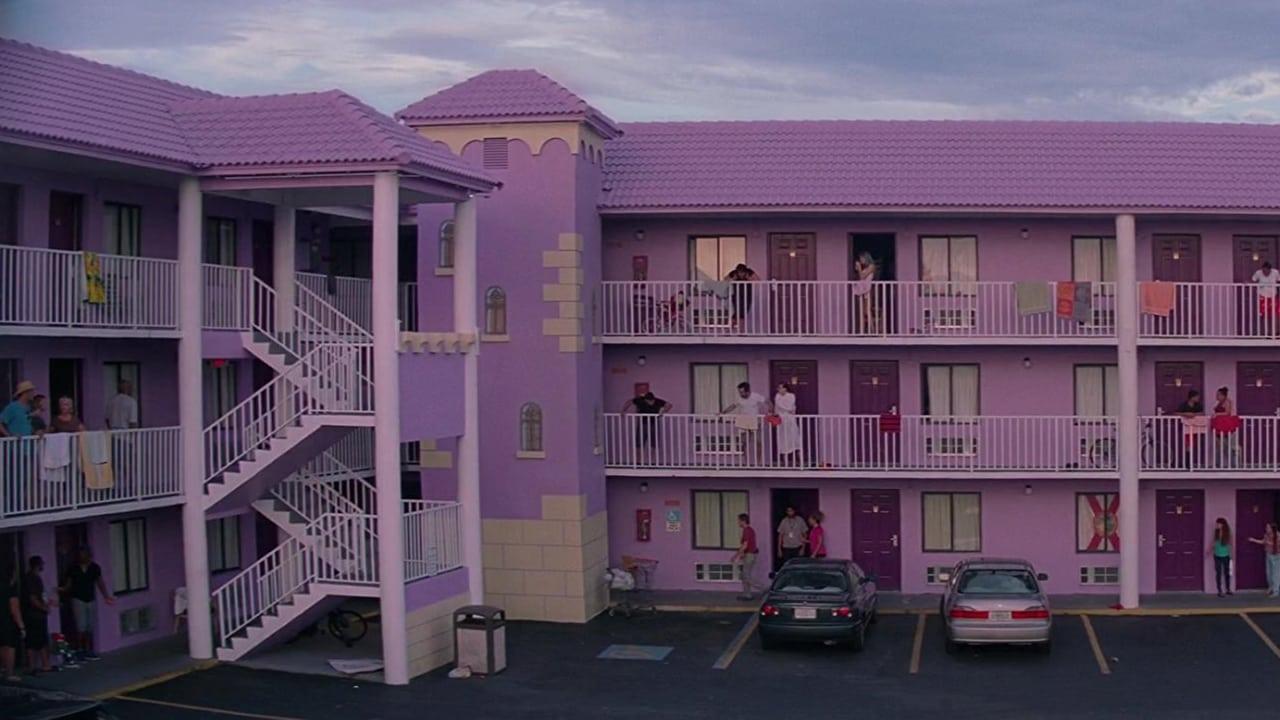 Un sogno chiamato Florida il nuovo film di Sean Baker | Collater.al 1