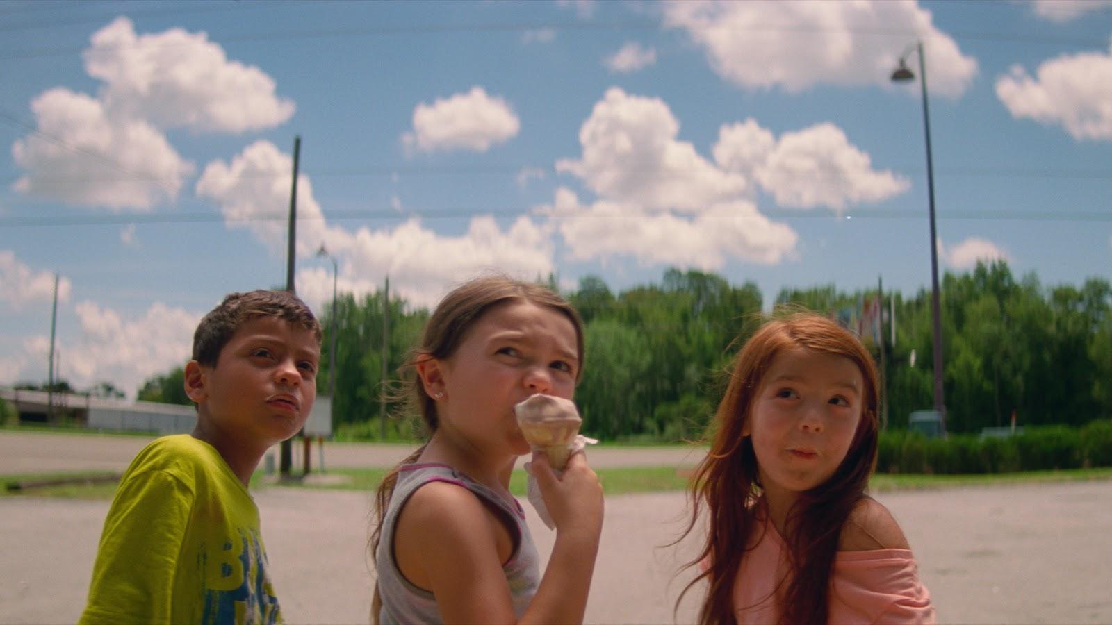 Un sogno chiamato Florida il nuovo film di Sean Baker | Collater.al 5