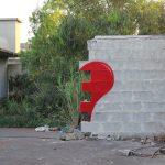 Vlady-Art-Broken_heart